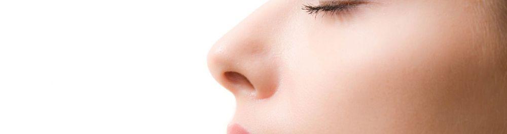 Почему в носу появляются корочки