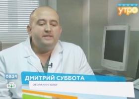 Видео о лечении зависимости от капель